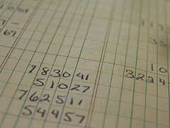 Tips For End Of The Year Bookkeeping