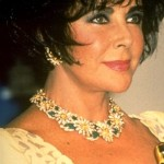 Does Elizabeth Taylor Have Divorce Tips Of Her Own?