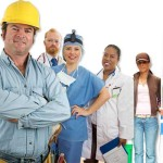 There are several ways to cut labor costs in this economic downturn