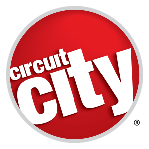 Circuit City Stores to Close By March