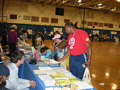 An Earned Income Tax Credit outreach program in Boston