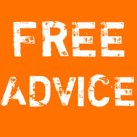 Free personal finance advice today from Kiplinger's
