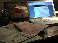 Know What Records You Should Keep for Taxes