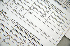 Does filing for a tax extension increase your chances of being audited?