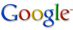 google_logo6