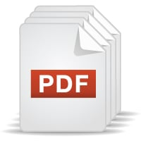 Multi Page Pdfs Advanced Multipage Tiff Editor