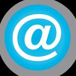 Shoeboxed E-mail