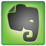 Come see us at the Evernote Trunk Conference!