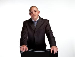 Shoeboxed User Kevin Mohler