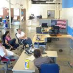 Shoeboxed Hackathon
