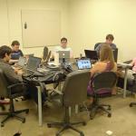 Shoeboxed Hackathon - TabSprint