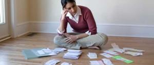 quarterly estimated taxes