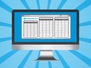 Organize Receipts in Your Shoeboxed Account