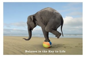 7 Ways to Find Work-Life Balance