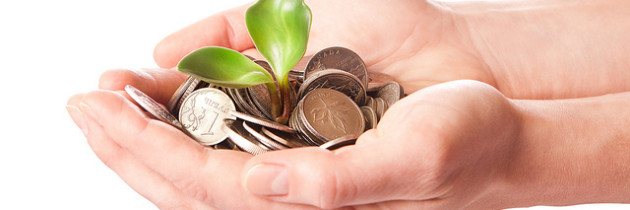 Three Surefire Ways to Gain Funding For Your Business