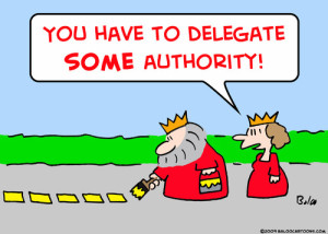 how-to-delegate