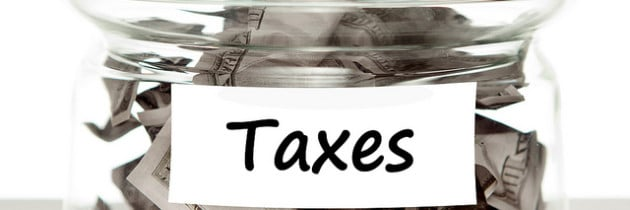 How to Start Tax Season 2014 Off Right