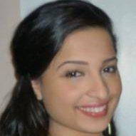 anjana mohanty