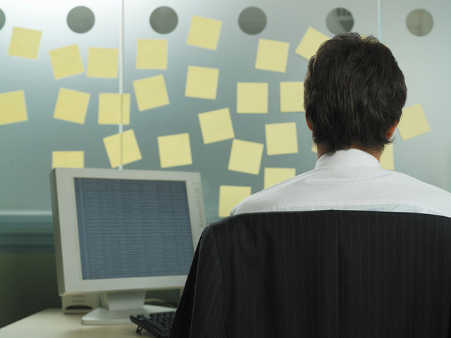 How to Maximize Efficiency During the Workday