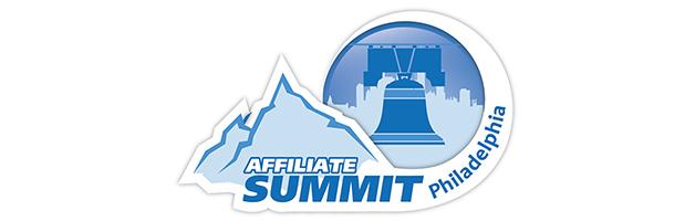 Shoeboxed Marketing VP Corey Post to Speak at Affiliate Summit East in Philadelphia