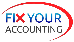 Fix Your Accounting_10x5inches