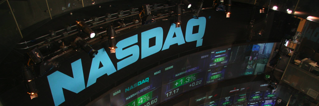Shoeboxed Featured on NASDAQ.com!