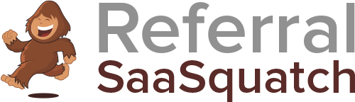 Shoeboxed CEO Taylor Mingos Interviewed on Referral SaaSquatch