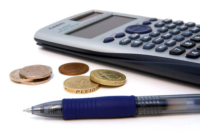 Are You Maximizing Your Business Budget?