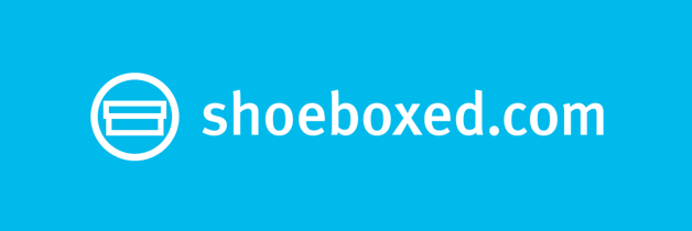 Shoeboxed Receipt Tracker Now Tracks Mileage & Receipts to Deduct