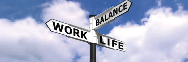 How to Acheive the Perfect Work-Life Balance During the Holidays