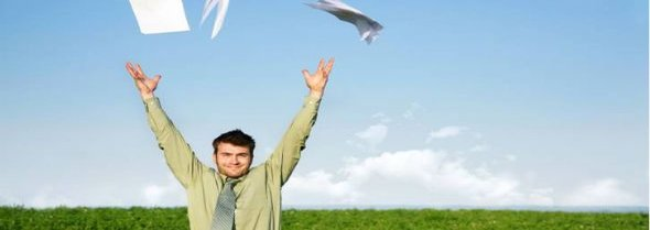 50 Ways to Go Paperless