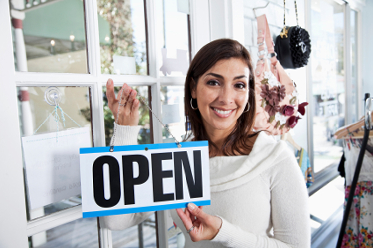 3 Outside Resources Every Entrepreneur Should Turn to for Business Help