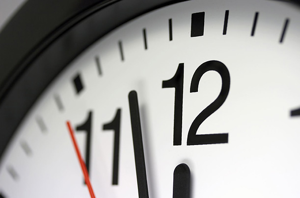 Time Management Tips for Thriving SMBs