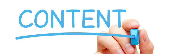 21 Tips and Tactics to Create Effective Content for Your Small Biz