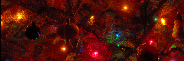3 Holiday Promotion Ideas for Your Small Business