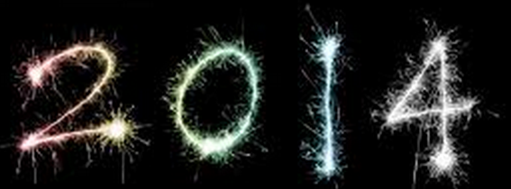 3 New Year's Marketing Resolutions for Small Businesses