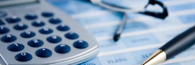 3 Accounting Tips for Successful Small Businesses