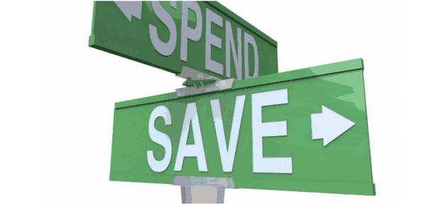Tax Filing 101: Choosing the Right Filing Method