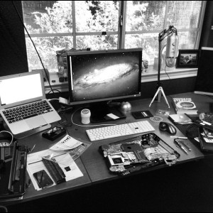 sb-desk