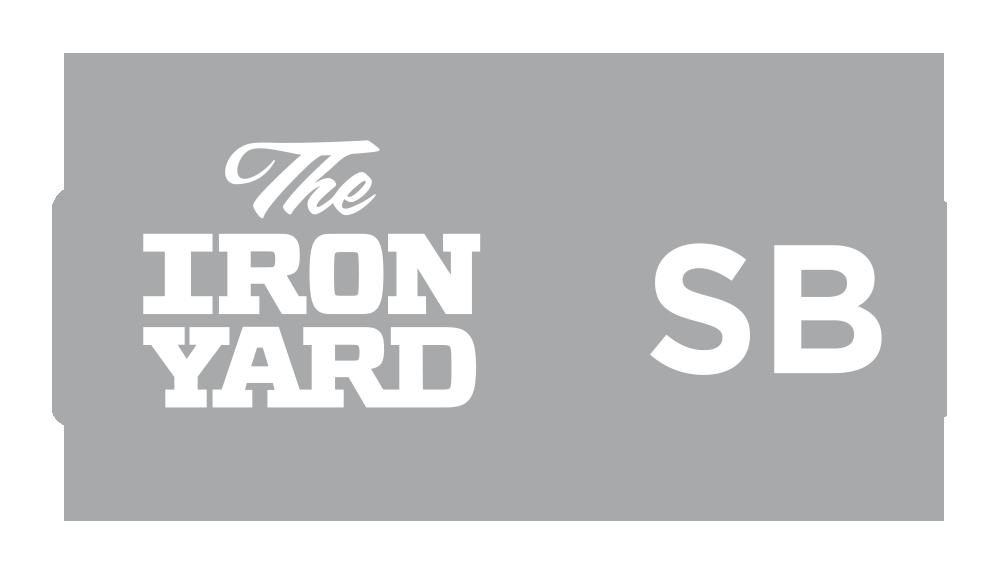 TheIronYard