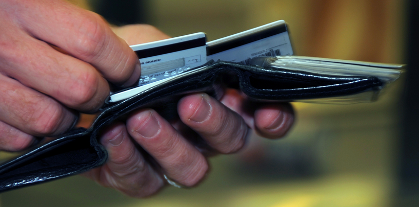 Which small business credit card is best for your biz?