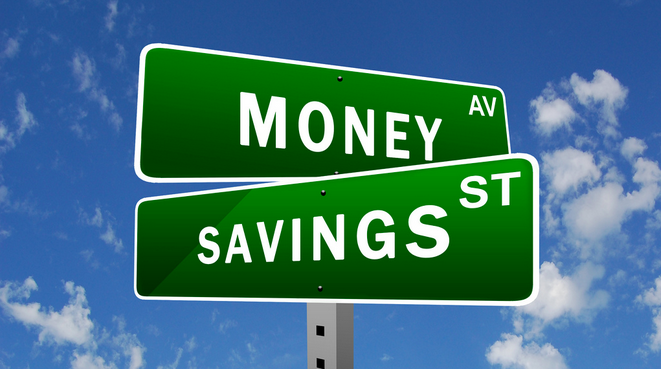 6 Personal Money Management Tips for Small Business Owners