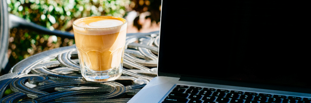 7 Ways to Be More Productive When Working Remotely