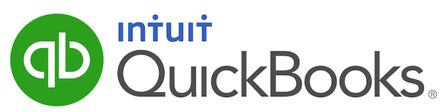 Our New QuickBooks Online Integration is Here