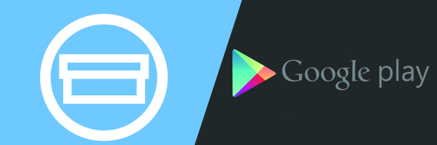 Our Android App Just Got an Update!