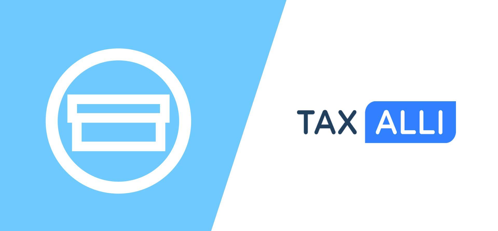 Last minute tax season questions? Ask a pro!
