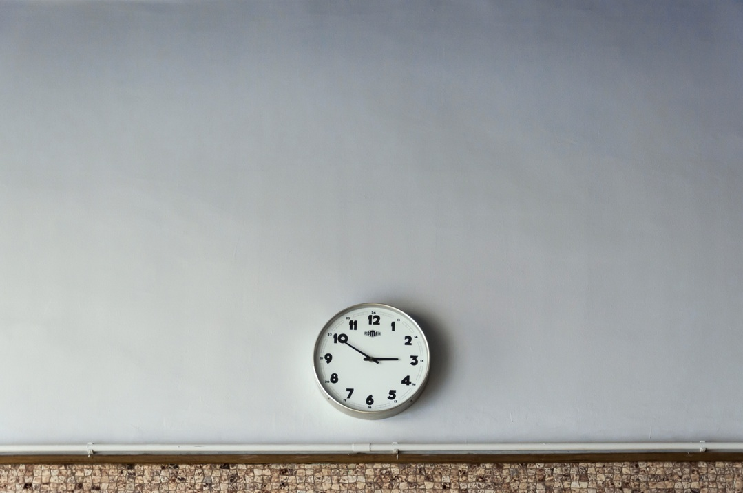 How to Slash Your Work Week by 5+ Hours
