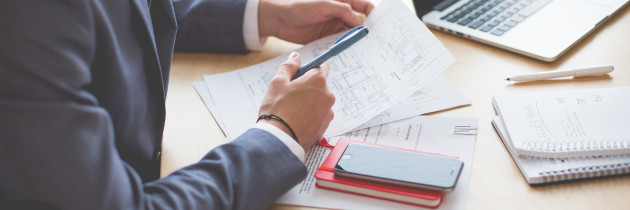 LLC vs. LLP vs. Sole Proprietorship: Choosing a Business Structure and Why It Matters