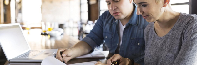 5 Receipts Small Business Owners Should Take Extra Care to Keep