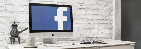 Using Facebook Ads to Promote Your Business for Beginners